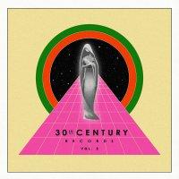 Various Artists - 30Th Century Records Vol. 2