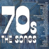 Various Artists - 70S: The Songs