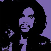 Various Artists - 94 East Feat. Prince
