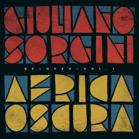 Various Artists -Africa Oscura Reloved Vol. 1
