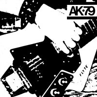 Various Artists -Ak79