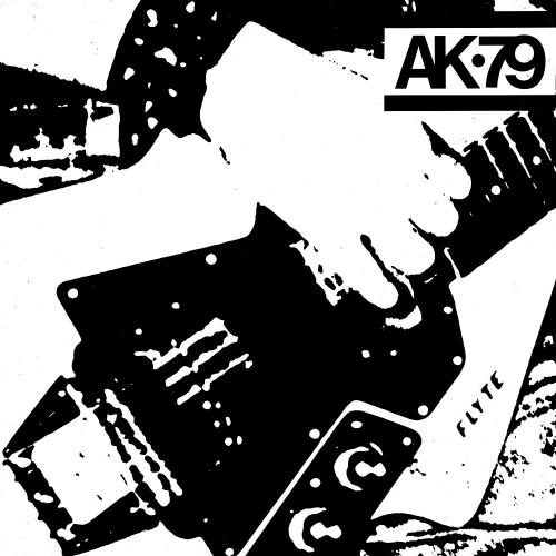 Various Artists -Ak79