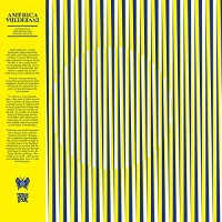 Various Artists -America Invertida