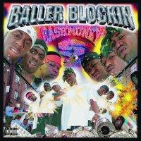 Various Artists -Baller Blockin'