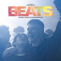 Various Artists - Beats Ost / Various