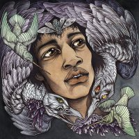Various Artists -Best Of James Marshall Hendrix