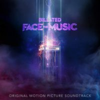 Various Artists - Bill & Ted Face The Music