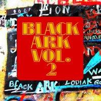 Various Artists - Black Ark Vol. 2