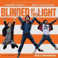 Various Artists - Blinded By The Light Soundtrack