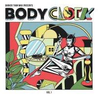 Various Artists - Bodyclock Vol. 1