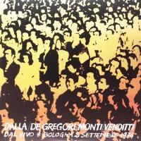Various Artists - Bologna 2 Settembre 1974