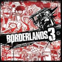 Various Artists - Borderlands 3