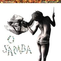 Various Artists - Brazil Classics 2: O Samba