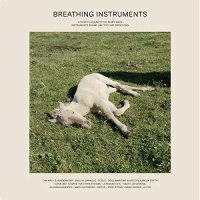 Various Artists - Breathing Instruments