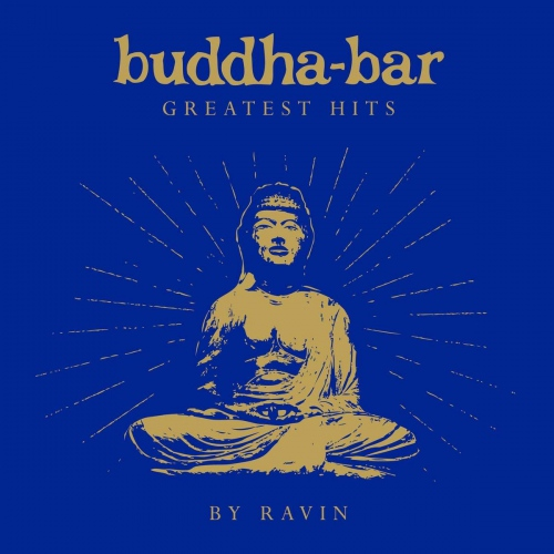 Various Artists - Buddha Bar Greatest Hits / Various
