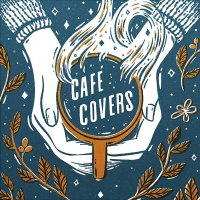 Various Artists - Cafe Covers