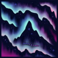 Various Artists - Celeste B-Sides Original Soundtrack
