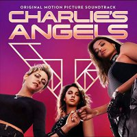 Various Artists - Charlie's Angels Soundtrack  Picture