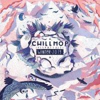 Various Artists - Chillhop Essentials - Winter 2019