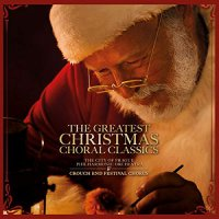 Various Artists - Christmas Choral