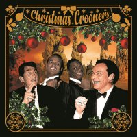 Various Artists - Christmas Crooners