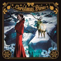 Various Artists - Christmas Divas