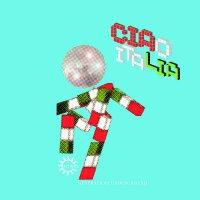 Various Artists - Ciao Italia Generazioni Underground