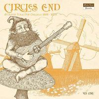 Various Artists - Circles End / Various