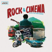 Various Artists - Collection Cinezik: Rock & Cinema