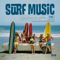 Various Artists - Collection Surf Music Vol 3