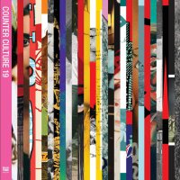 Various Artists - Counter Culture 2019 / Various