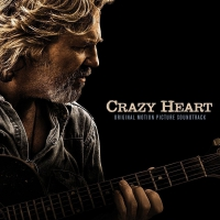 Various Artists - Crazy Heart Soundtrack