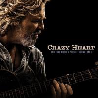 Various Artists -Crazy Heart Soundtrack