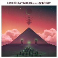 Various Artists -Crosstown Rebels Presents Spirits Iv