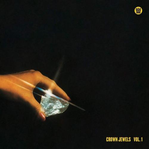 Various Artists - Crown Jewels Vol. 1 Various