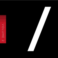 Various Artists - Ct10: Volume 2 Sampler