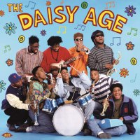 Various Artists -Daisy Age / Various