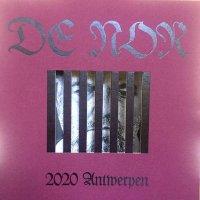 Various Artists -De Nor 2020