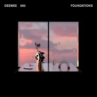 Various Artists -Deewee Foundations