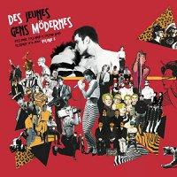 Various Artists -Des Jeunes Gens Modernes