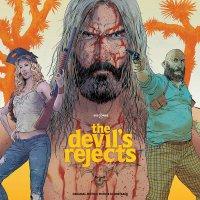 Various Artists - Devil's Rejects Original Soundtrack