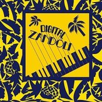 Various Artists -Digital Zandoli