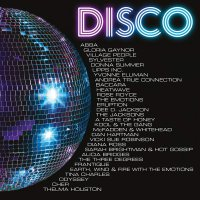 Various Artists -Disco / Various