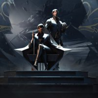 Various Artists - Dishonoured: The Soundtrack Collection