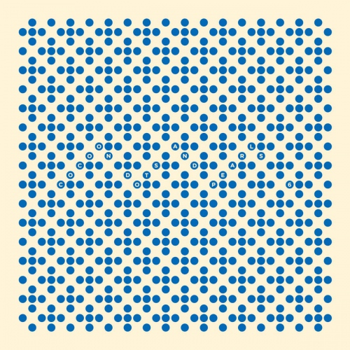 Various Artists - Dots & Pearls 6