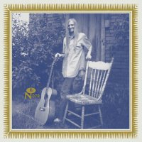 Various Artists - Driftless Dreamers: In Cuca Country