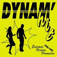Various Artists - Dynam'hit