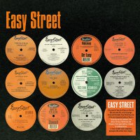 Various Artists -Easy Street