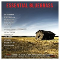 Various Artists - Essential Bluegrass / Various 180Gm