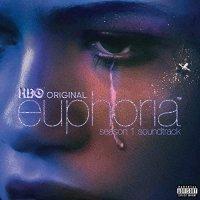 Various Artists - Euphoria Season 1 Soundtrack